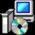 msiexec.exe应用程序软件