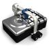 高效磁�P碎片整理工具(o&o defrag pro)