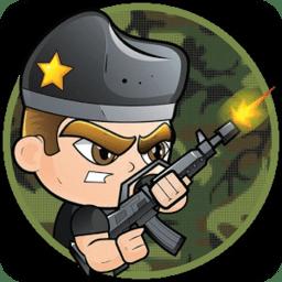 战斗塔防中文版 v1.4 安卓版