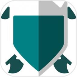 迷宫骇客手游 v3.6.1.2 安卓版