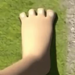 巨人模拟器中文版