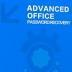 advanced office password recovery免�M版
