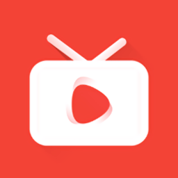 ��tv客�舳�v2.0.1 安卓最新版