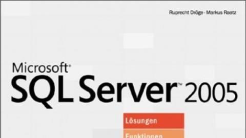 sql server 2005安装包