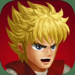 英雄大作战v0.7终极无敌破解版