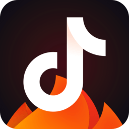 抖音火山版官方版 v10.4.5 安卓版