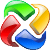 pe explorer汉化版v1.99 电脑版