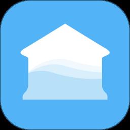 校园热水手机版v6.0.8 安卓版