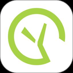 约驾校appv2.1.31 龙8国际注册