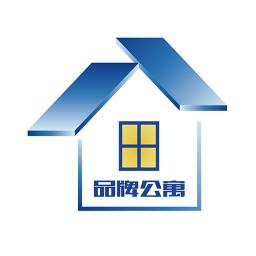 CCB建融家园官方版v2.0.5 龙8国际注册