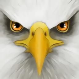 终极鸟模拟器中文版v1.01 安