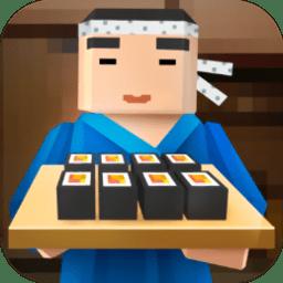 做菜模拟器中文版