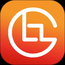 懒掌柜appv12.1 安卓版