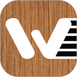 木材材积计算器app v3.6.0 安卓版