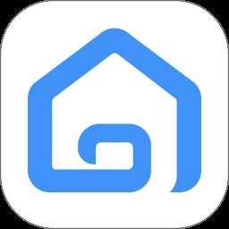 云客移动销售appv1.7.2 安卓版