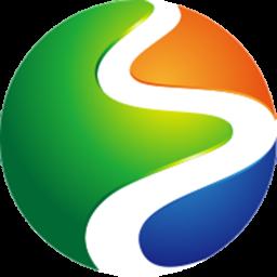 塑料圈appv6.3.3 安卓版