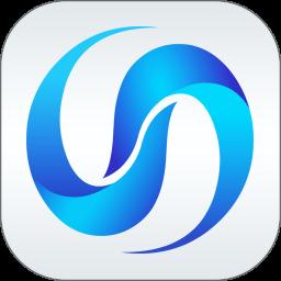 嘟嘟找船appv2.4.4 安卓版