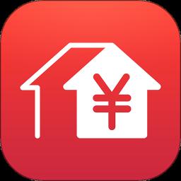 房产管家appv4.7.0 安卓版