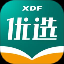 新东方优选软件v1.23 安卓版