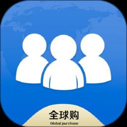 老友卡手机版v2.1.10 安卓版