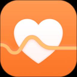 华为运动健康app v10.0.3.511 安卓版
