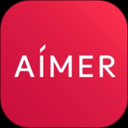 爱慕商城app v4.6.0 安卓版