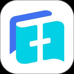 腾讯医典手机版 v2.3.6 安卓版
