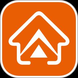 华旗home app v2.1.2 安卓版