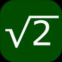 平方根计算器app