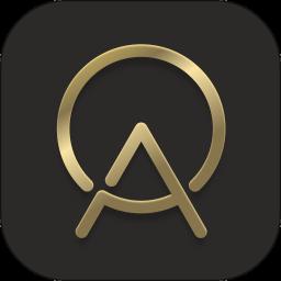 ATLAS寰图app