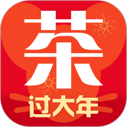 茶店�Wappv3.1.1 安卓版