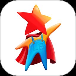 �比��app v4.2.1 安卓版