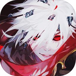 王者与地下城游戏v1.0.0 安卓版