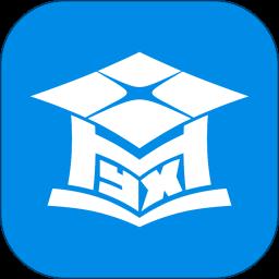 学海优学app v1.8.3 安卓版