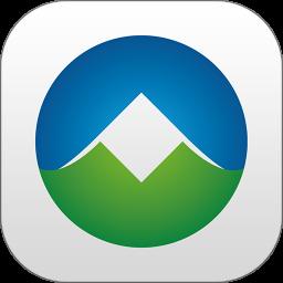 西藏银行app v2.15.1.2 安卓版