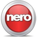nero6中文破解版 免费版