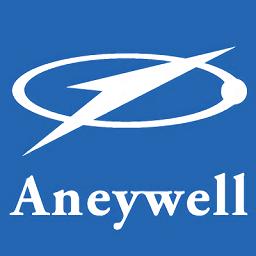 安尼威尔手机客户端v1.0 安卓版