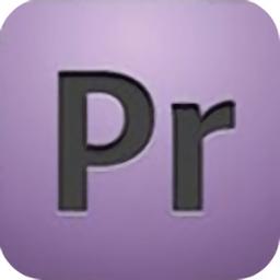 adobe premiere pro 7.0 简体中文版绿色版