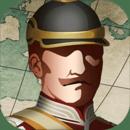 欧陆战争61914最新版 v1.0.0 安卓版