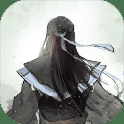 所谓仙魔测试版 v4.0 安卓版