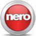 nero burning rom刻录软件