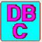 dbc2000 win7官方版