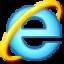 ie8浏览器官方版电脑版