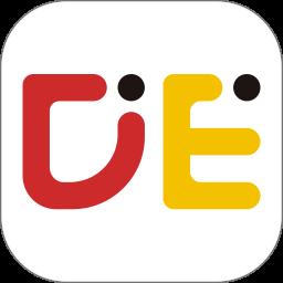 德购商城app