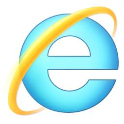 ie�g�[器