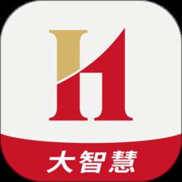 �A彩人生一�c通��X版 v7.33 最新版