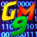 gm9游戏修改器