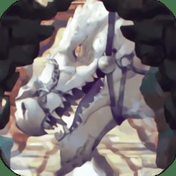 幻想圣域手游抖音版v1.1 安卓版