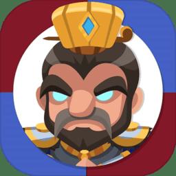 象棋大�y斗手游 v1.0 安卓版