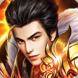 战神风云文字游戏v1.2.0 安卓版